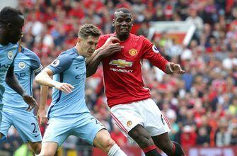 Who did better in the transfer market? Ranking Manchester United and City's signings