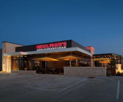 Houlihan's Restaurants, Inc. Completes Acquisition of New York and New Jersey Restaurants