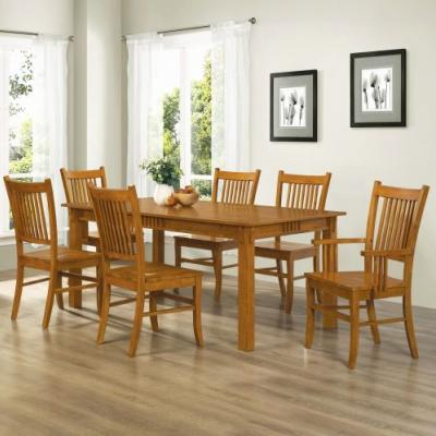49 Luxury Dining Table Chairs Set Pics