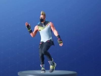 Rapper 2 Milly Officially Going Ahead With Lawsuit Against Epic Games Over Fortnite Dance Moves