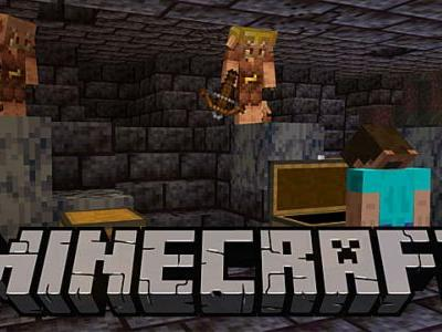 Top 20 Minecraft 1.16 Seeds for June 2020
