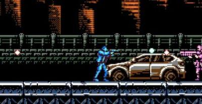 The Morning Watch: 'John Wick' NES Game, 'Game of Thrones' Finale Easter Eggs & More