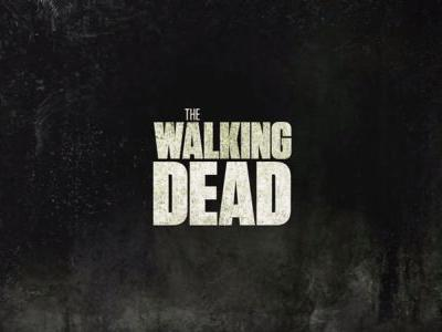 Comic-Con: New Details on Third Walking Dead Series Revealed