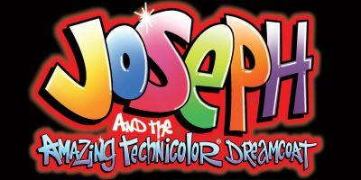 Joseph & the Amazing Technicolor Dreamcoat Animated Film in the Works