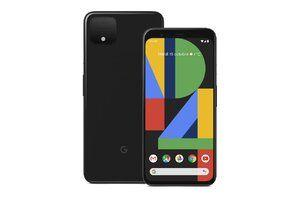 The Google Pixel 4 might start at $799 like the Pixel 3 after all