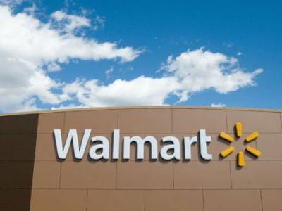 Walmart says it will boost wages for truck drivers in Kansas