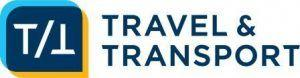 Travel and Transport launch the very first traveller wellbeing service