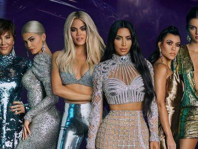The Internet Is In A Tizzy Over Jordyn Wood And Tristan Thompson After Recent KUWTK Episode