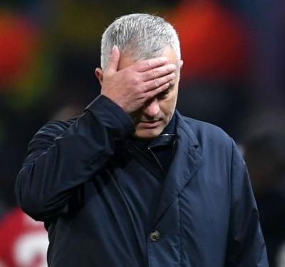 'Man Utd need to reset without Mourinho' - Neville slams 'naïve' contract call and managerial choices