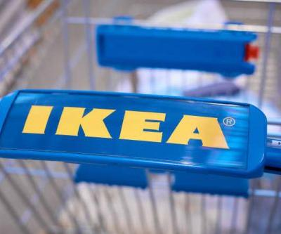 Fact: You've Been Pronouncing IKEA All Wrong