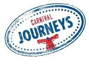 Carnival Cruise Line Expands Popular 'Carnival Journeys' Program with 13 Additional Voyages Departing in 2018-19