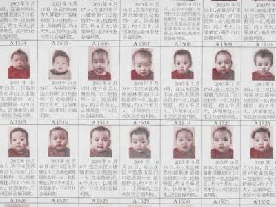 """""""A Railway Police Officer Came to Question Her"""": Directors Nanfu Wang and Jialing Zhang 