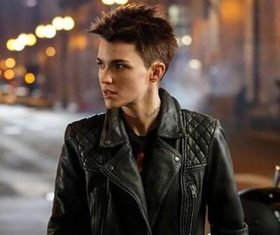 Ruby Rose Exits The CW's Batwoman Before Season 2