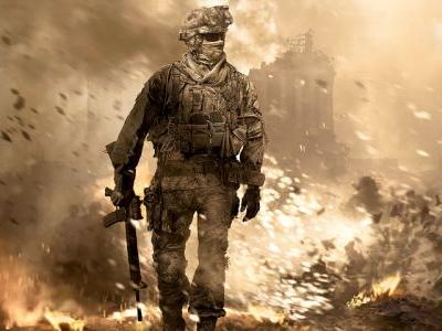 Activision working on ways to keep Call of Duty players sticking around for longer, starting with this year's game