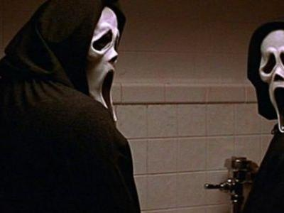 Could Blumhouse Reboot Every Horror Franchise? Jason Blum Still Interested in a 'Scream' Reboot and More