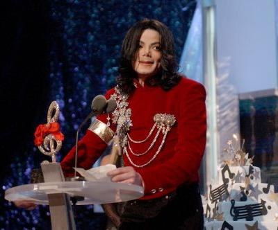 It's Time for MTV to Rename the Michael Jackson Video Vanguard Award
