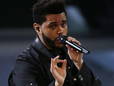 Is The Weeknd Slamming Justin Bieber With His New Song?