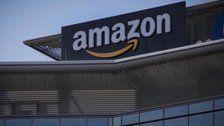 Here Are Some Of The Most Outrageous Perks Cities Offered Amazon