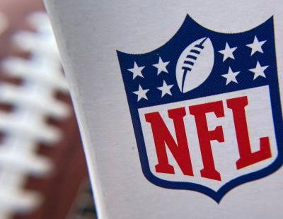 NFL outlines COVID-19 vaccination protocols as players union resists in-person voluntary workouts