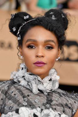 The Best Beauty Looks from the 2017 SAG AwardsWe love how