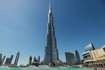 Cosmetic surgeries driving more tourists to Dubai