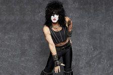 Paul Stanley on Kiss Merch Milestone: from Waffle Irons to Moisturizing Face Masks