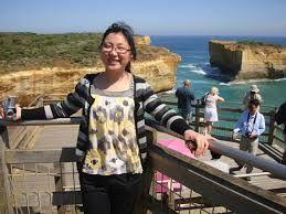 Chinese tourism generates $832bn in revenues