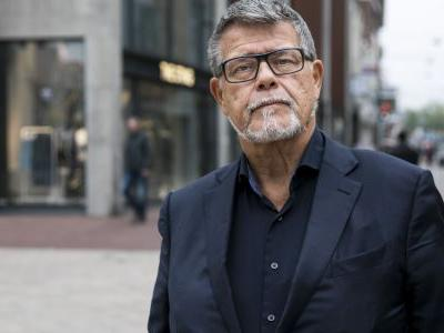 69-year-old man wants to legally change age to 49
