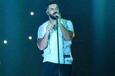 Drake Brings Out Big Freedia and Yung Miami During New Orleans Tour Stop