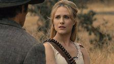 Did 'Westworld' Subtly Tease That Baby Theory?