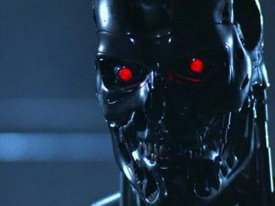 New 'Terminator' Sequel Release Date Pushed Back to Fall 2019