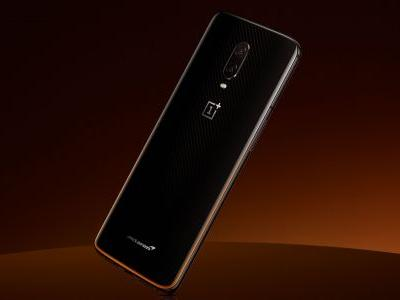 You can buy the OnePlus 6T at Rs 34,499 through OnePlus year-end offer