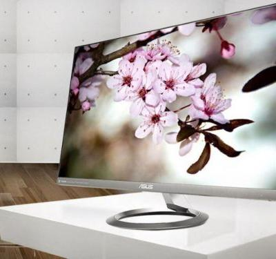 The Prime Day deal on these ASUS Designo monitors is crazy good