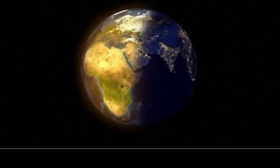 Earth Day 2020: From theme to significance- here's all you need to know