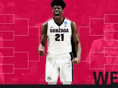 March Madness bracket 2019: Upset predictions, Final Four pick in West Region