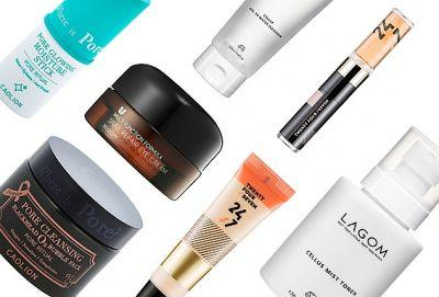 Target Is Getting a Slew of New Beauty Products This Month