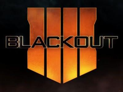 Black Ops 4 Blackout Guide: A Complete List of All Challenges