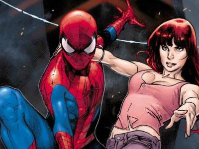 JJ Abrams' Spider-Man Didn't Learn From Marvel's WORST Story