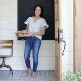 2 Recipes From Joanna Gaines's New Cookbook That You Simply Have to Try For Yourself