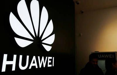 US ban on technology & equipment sales to Huawei pushed back by 90 days
