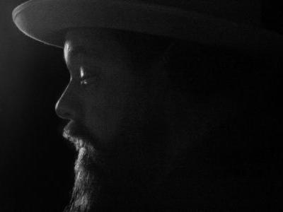 Nathaniel Rateliff & The Night Sweats Return With New Song And Album