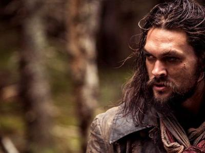 Jason Momoa Cast in Lead Role for Apple Drama Series See