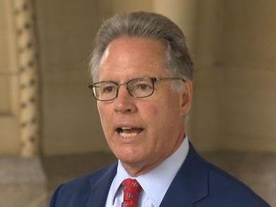Attorney comments on officer's gun draw during Sterling Brown arrest