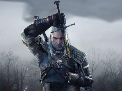Netflix's Witcher Series Could Premiere in 2020 Writer Reveals