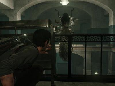 The Evil Within Creator Confirms He Will Be At E3 2019