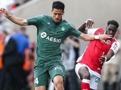 Sources: Arsenal beat Spurs to ¬30m Saliba