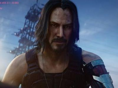 Cyberpunk 2077 release date, Night City, gameplay trailers, system requirements, romance options - everything we know