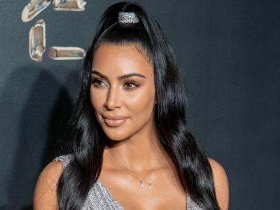 Must Read: Kim Kardashion Is Suing Missguided, Interest in Chanel Spikes Following Karl Lagerfeld's Death