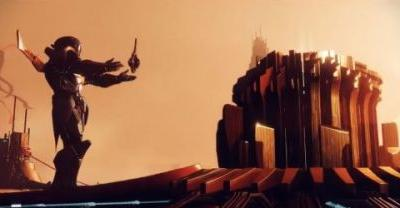 Destiny 2: Trials of Osiris to return in Season of the Worthy