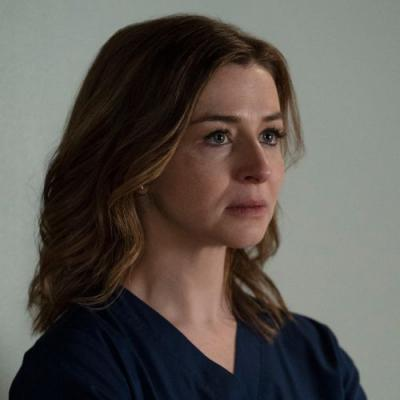 Why Owen Is Probably Going to Pick Teddy on Grey's Anatomy